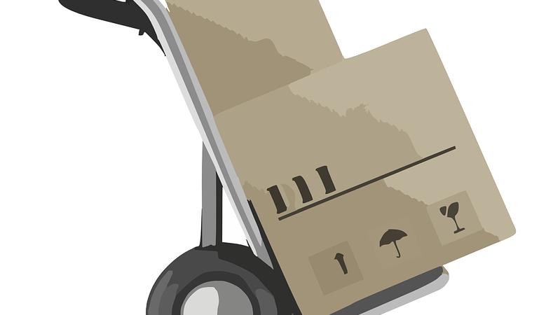 Service de déménagement ce qu'il faut savoir