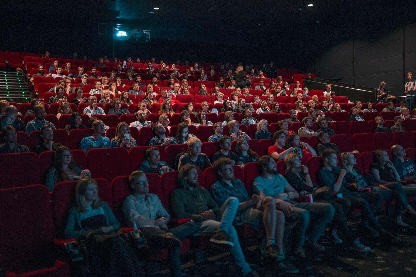 L'impact du cinéma